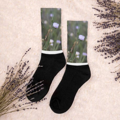 black-foot-sublimated-socks-5fff071e5a6d0.jpg