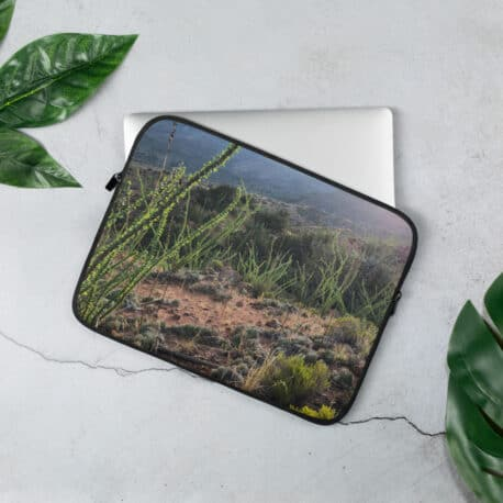 laptop-sleeve-13-in-5fff135c5a3e2.jpg