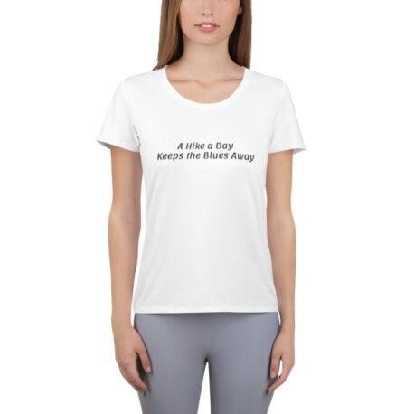 all-over-print-womens-athletic-t-shirt-white-front-6047e002b91f6.jpg
